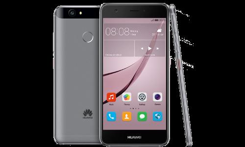 Réparations smartphone Huawei Nova à Aix-en-Provence