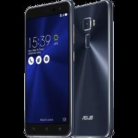 appareil Téléphone-Portable Asus Zenfone-3-5.2---ZE520KL