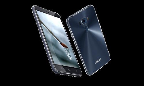 Réparations smartphone Asus Zenfone 3 5.2