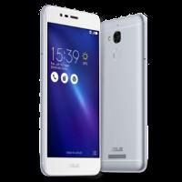 appareil Téléphone-Portable Asus Zenfone-3-Max---ZC520TL