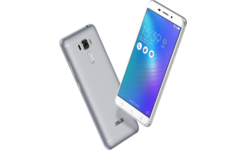 Réparations smartphone Asus Zenfone 3 Max - ZC520TL à Aix-en-Provence