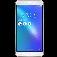 appareil Téléphone-Portable Asus Zenfone-3-Laser---ZC551KL