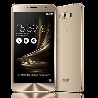 appareil Téléphone-Portable Asus Zenfone-3-Deluxe-5.5---ZS550KL
