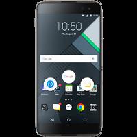 appareil Téléphone-Portable Blackberry DTEK60