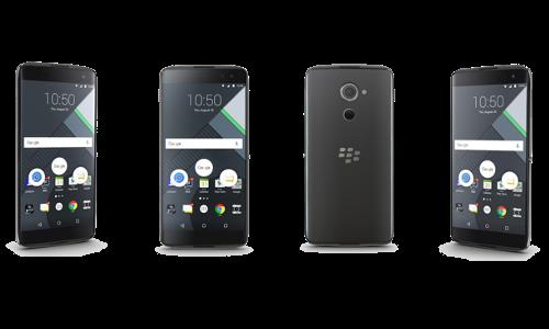 Réparations smartphone Blackberry DTEK60 à Aix-en-Provence