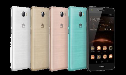 Réparations smartphone Huawei Y5 II à Aix-en-Provence