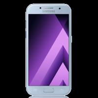 Réparation, dépannage, Téléphone Galaxy A3 2017 (A320F), Samsung,  Portet-sur-Garonne 31120