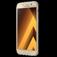 Réparation, dépannage, Téléphone Galaxy A5 2017 A520F, Samsung,  Cognac 16100