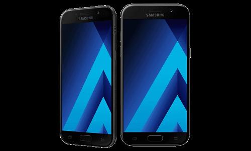 Réparations smartphone Samsung Galaxy A5 2017 A520F à Aix-en-Provence