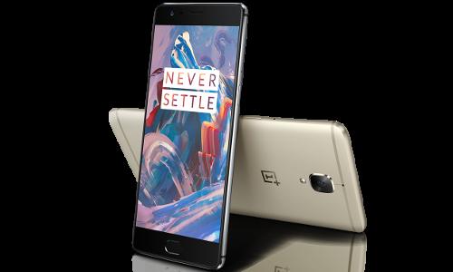 Réparations smartphone OnePlus  3T à Lille-Leers