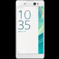 appareil Téléphone-Portable Sony Xperia-XA-Ultra-et-XA-Ultra-Dual---F3211-F3215-F3216