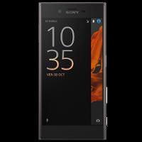 appareil Téléphone-Portable Sony Xperia-XZ