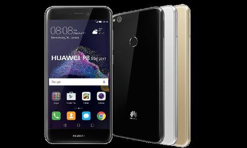 Réparations smartphone Huawei Ascend P8 Lite 2017 à Aix-en-Provence
