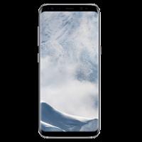 Réparation, dépannage, Téléphone Galaxy S8 - (G950F), Samsung,  Portet-sur-Garonne 31120
