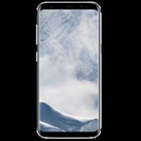 Réparation, dépannage, Téléphone Galaxy S8 Plus - (G955F), Samsung,  Cognac 16100