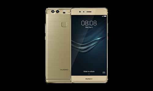 Réparations smartphone Huawei Ascend P9 Plus à Aix-en-Provence