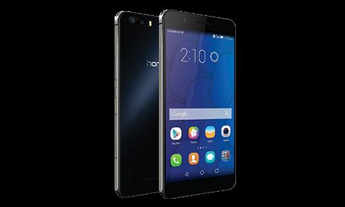 Réparations smartphone Honor 6C à Lille-Leers