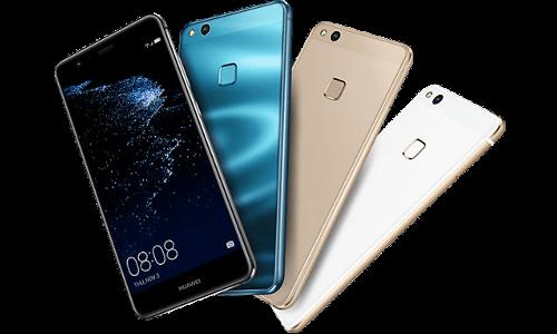 Réparations smartphone Huawei Ascend P10 Lite à Aix-en-Provence