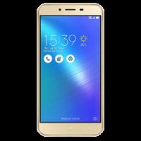 appareil Téléphone-Portable Asus Zenfone-3-Max-Plus-ZC553KL