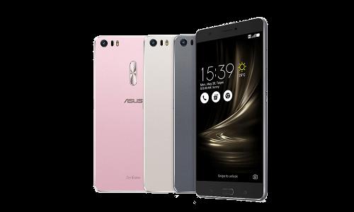 Réparations smartphone Asus Zenfone 3 Max Plus ZC553KL à Lille-Leers