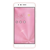 appareil Téléphone-Portable Asus Zenfone-3-Zoom-S---ZE553KL-Z01HDA