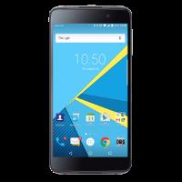 appareil Téléphone-Portable Blackberry DTEK50