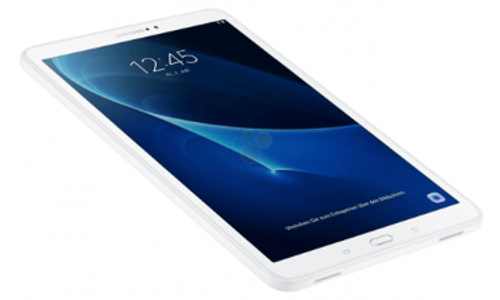 Réparations tablette tactile Samsung Galaxy Tab A - 9.7