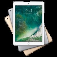 appareil Tablette-Tactile Apple iPad-5---2017-A1822-A1823