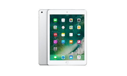 Réparations tablette tactile Apple iPad 5 2017 (A1822/A1823) à Bourges