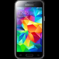 Réparation, dépannage, Téléphone Galaxy S5 New - Neo (G903f), Samsung,  Cognac 16100
