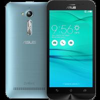 appareil Téléphone-Portable Asus Zenfone-Go-5---ZB500KL
