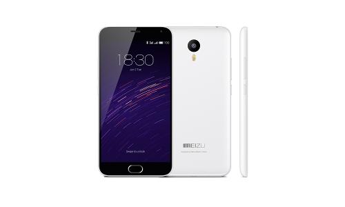 Réparations smartphone Meizu M2 Mini à Aix-en-Provence