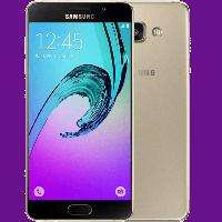 Réparation, dépannage, Téléphone Galaxy A7 2016 (A710F), Samsung,  Cognac 16100