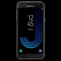 Réparation, dépannage, Téléphone Galaxy J5 2017 (j530F), Samsung,  Cognac 16100