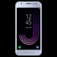 Réparation, dépannage, Téléphone Galaxy J3 2017 (J330F), Samsung,  Cognac 16100