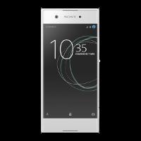 appareil Téléphone-Portable Sony Xperia-XA1