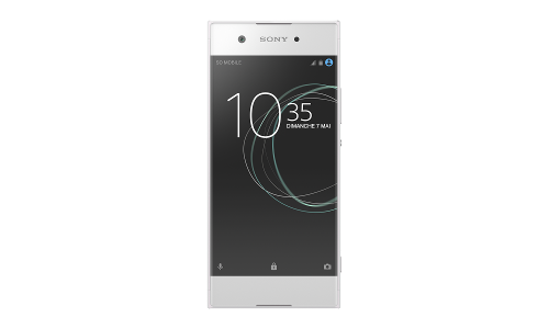 Réparations smartphone Sony Xperia XA1 à Lille-Leers