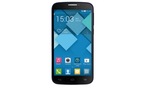Réparations smartphone Alcatel One Touch Pop C7 à Aix-en-Provence