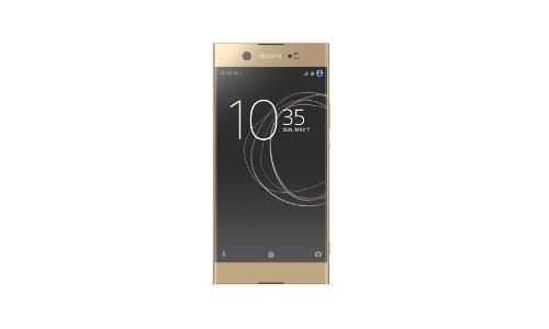 Réparations smartphone Sony Xperia XA1 Ultra à Aix-en-Provence