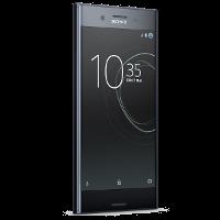 appareil Téléphone-Portable Sony Xperia-XZ-Premium