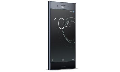 Réparations smartphone Sony Xperia XZ Premium à Aix-en-Provence