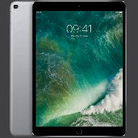 appareil Tablette-Tactile Apple iPad-Pro-10.5-A1701-A1709