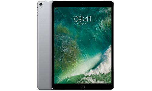 Réparations tablette tactile Apple iPad Pro 10.5 (A1701/A1709) à Narbonne
