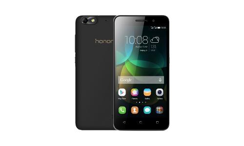 Réparations smartphone Honor 4C à Aix-en-Provence