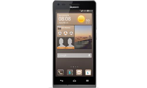 Réparations smartphone Huawei Ascend G6 à Aix-en-Provence