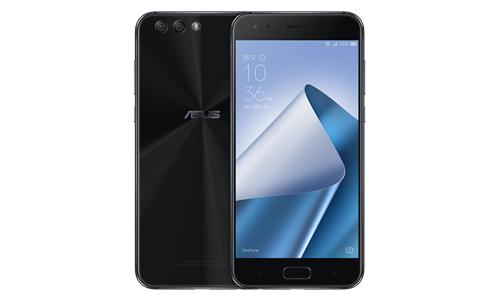 Réparations smartphone Asus Zenfone 4 - ZE554KL à Aix-en-Provence