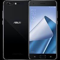 appareil Téléphone-Portable Asus Zenfone-4-Pro---ZS551KL