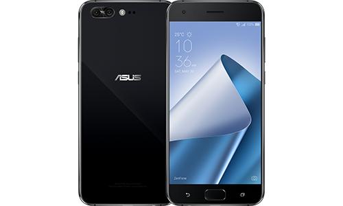 Réparations smartphone Asus Zenfone 4 Pro - ZS551KL à Aix-en-Provence