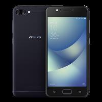 appareil Téléphone-Portable Asus Zenfone-4-Max---ZC520KL-X00HD