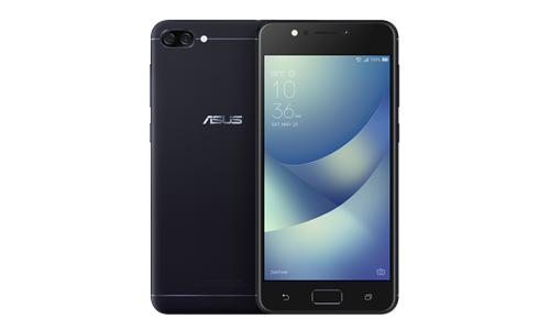 Réparations smartphone Asus Zenfone 4 Max - ZC520KL (X00HD) à Aix-en-Provence